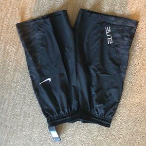 Nike Shorts - ⚜️ Nike Elite athletic shorts